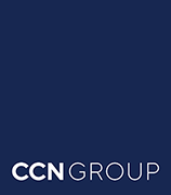 ccn-logo-group