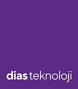 dias-teknoloji-logo